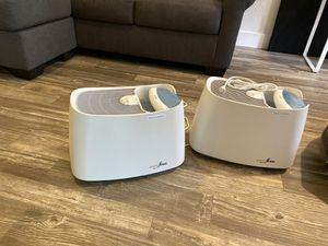 Honeywell Humidifier for Sale in Phoenix, AZ