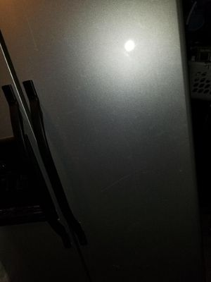 Frigidaire refrigerator for Sale in Wichita, KS