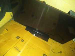 Phillips 50 inch TV brand new for Sale in Richmond, VA
