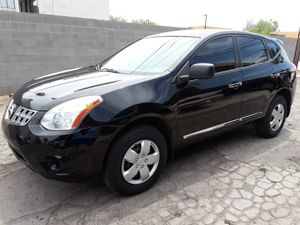 2013 Nissan ruge for Sale in Tempe, AZ