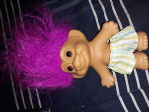 Russ troll for Sale in Phoenix, AZ