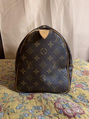 Handbag for Sale in Coconut Creek, FL