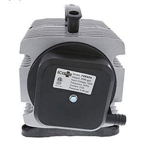 Eco Plus Air Pump 728459 for Sale in San Jacinto, CA
