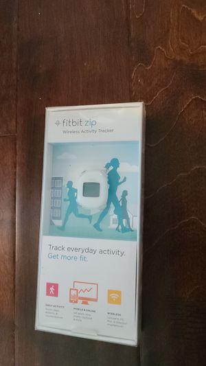 Fitbit zip for Sale in Elgin, SC