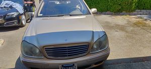 Craigslist Seattle Cars By Owner >> Seattle Wa Buy And Sell Offerup