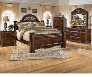 Bedroom sets for Sale in Reynoldsburg, OH