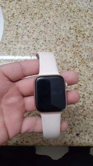 Apple watch for Sale in Alexandria, VA