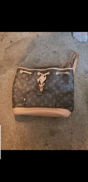 Louis Vuitton shoulder bag for Sale in Lancaster, PA