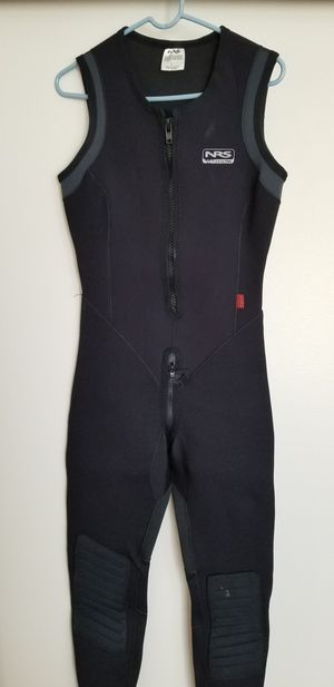 NRS women's wetsuit for Sale in Pasco, WA