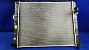 INFINITI EX35 EX37 FX35 FX37 QX50 QX70 RADIATOR ASSEMBLY AUTO TRANS # 56902 for Sale in Fort Lauderdale, FL
