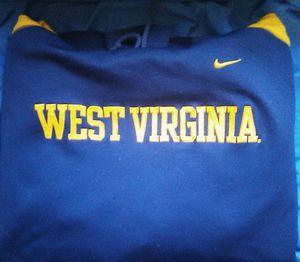West Virginia Nike Pullover Hoodie for Sale in Prineville, OR