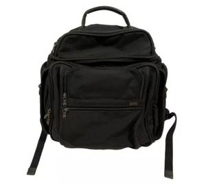 Tumi Alpha Generation 4 Ballistic Laptop Backpack for Sale in Anaheim, CA