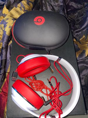Beats by Dre solo for Sale in Columbus, OH