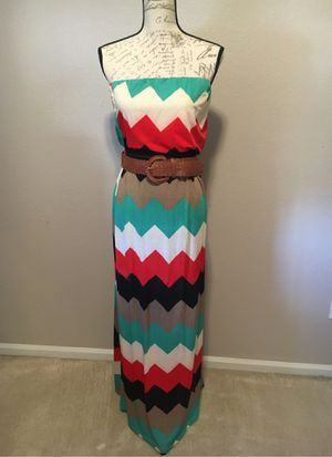 Maxi Dress for Sale in Arvada, CO