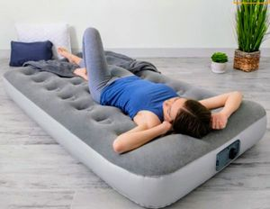 Twin air mattress for Sale in Bloomingdale, IL
