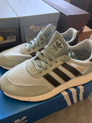 BRAND NEW Adidas Iniki Runners for Sale in Vallejo, CA
