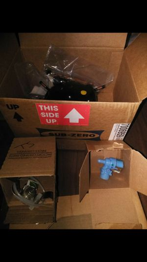 1700/lot will sell item by item for Sale in Dallas, TX
