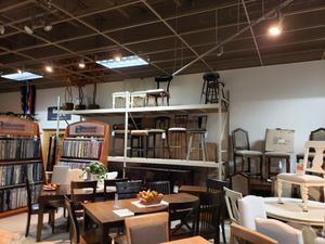 Heavy duty Shelving for Sale in Arlington Heights, IL