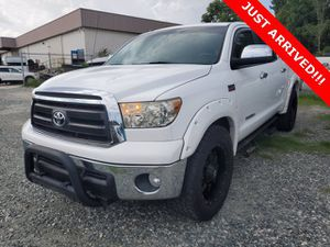 2010 Toyota Tundra 2WD Truck for Sale in Greensboro, NC