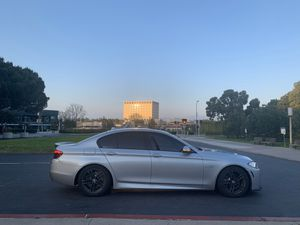 Bmw 528i M sport package for Sale in Los Angeles, CA