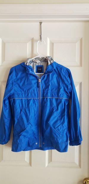 Gap Kids Raincoat. Size 10-11 for Sale in Franklin, TN