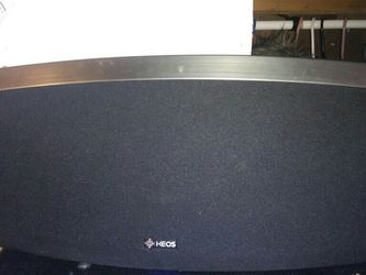 Denon Heos 7 For Sale for Sale in Westminster,  CO