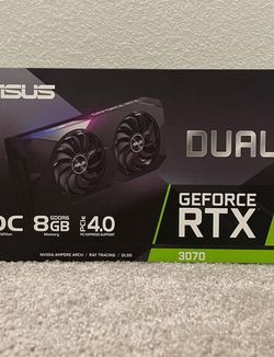 Asus Rtx Geeforce for Sale in San Antonio,  TX