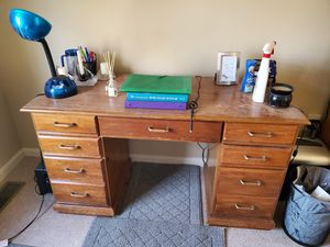 New And Used Desk For Sale In Lancaster Pa Offerup