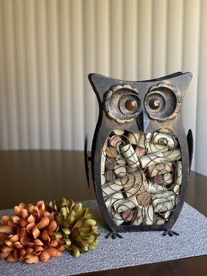 Home Decor for Sale in Fontana, CA