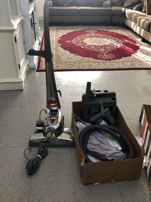 Vacuum for Sale in Salt Lake City, UT