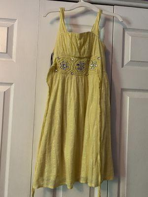 Dress for Sale in Phoenix, IL