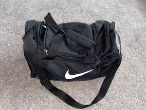 Nike small duffle bag for Sale in San Diego, CA