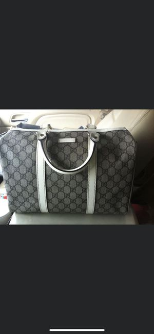 Gucci bag for Sale in Greensboro, NC