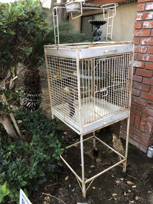 $60 for Sale in Bakersfield, CA