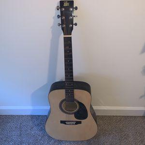 Guitar for Sale in Smyrna, GA