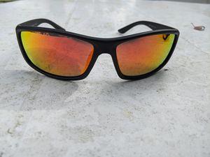 Red orange sunglasses for Sale in Virginia Beach, VA