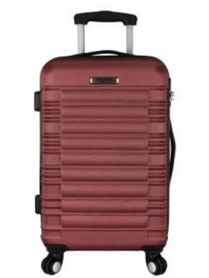 """Elite Luggage Set - 26"""" Hardside Spinner for Sale in Lorton, VA"""
