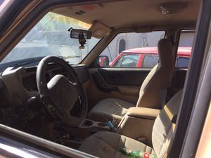 Jeep Cherokee for Sale in Globe, AZ