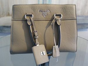 Prada Purse for Sale in Tempe, AZ