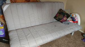 Sturdy metal futon for Sale in Phoenix, AZ