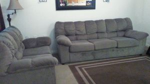 Couches for Sale in Fresno, CA