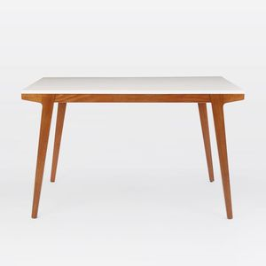 West Elm Modern Dining Table for Sale in San Jose, CA