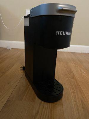 Keurig K Mini Coffee Maker for Sale in Tampa, FL