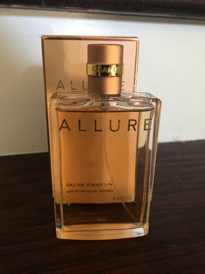 Chanel, Dior, YSL, Guerlain perfume cologne fragrances for Sale in Tacoma, WA