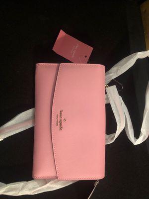 Kate spade for Sale in St. Charles, IL