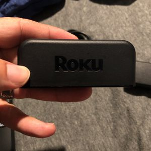 Roku Express for Sale in Kissimmee, FL