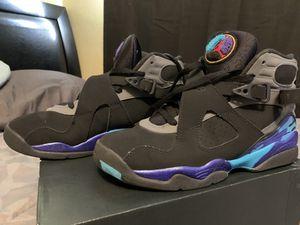 Jordan's for Sale in Cudahy, CA