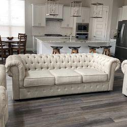 Living Room Set for Sale in Pflugerville,  TX
