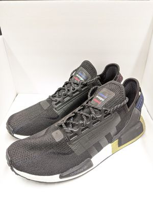 Adidas NMD R1.V2 Shoes size 11 for Sale in Ontario, CA