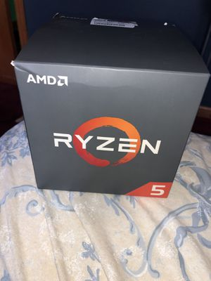 Gaming pc parts for Sale in Waterford, WI